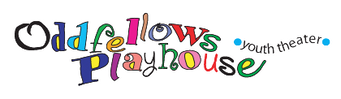 Oddfellows Playhouse Youth Theater